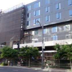 1180 4th Street – Mercy Housing-3