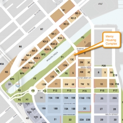 1180-4th-street-mercy-housing-mission-bay-map