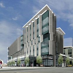 1180-4th-street-mercy-housing-mission-bay-rendering-1