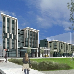 1180-4th-street-mercy-housing-mission-bay-rendering-2