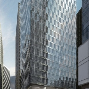 350-mission-renderings-1