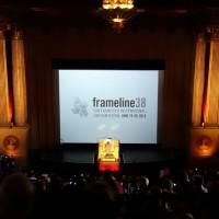 frameline-38-to-be-takei-3