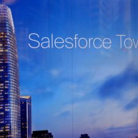 salesforce-350-mission-salesforce-tower-10