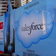 salesforce-350-mission-salesforce-tower-11