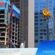 salesforce-350-mission-salesforce-tower-12