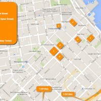 salesforce-campus-map-1-raw