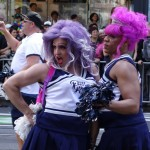 san-francisco-pride-parade-2014-13