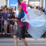san-francisco-pride-parade-2014-19
