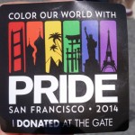 san-francisco-pride-parade-2014-3