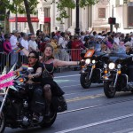 san-francisco-pride-parade-2014-5