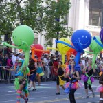 san-francisco-pride-parade-2014-9