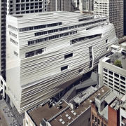 sfmoma-expansion-construction-progress-1