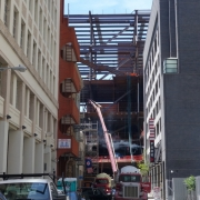 sfmoma-summer-2014-update-3