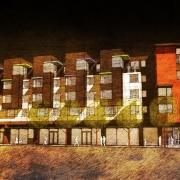 1100-Ocean-avenue-rendering-1