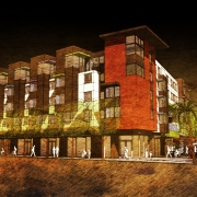 1100-Ocean-avenue-rendering-2