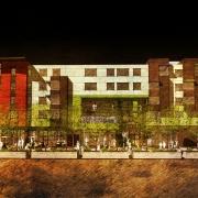 1100-Ocean-avenue-rendering-3