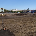 350-8th-Street-Construction-Progress-Update-1