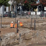 350-8th-Street-Construction-Progress-Update-2