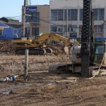 350-8th-Street-Construction-Progress-Update-3