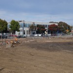 350-8th-Street-Construction-Progress-Update-4
