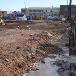 350-8th-Street-Construction-Progress-Update-5