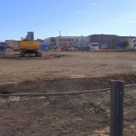 350-8th-Street-Construction-Progress-Update-6