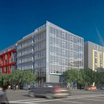 350th-8th-Street-Renderings-2