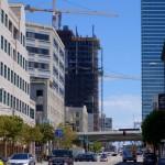 45-lansing-construction-progress-1