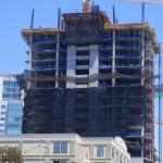 45-lansing-construction-progress-10