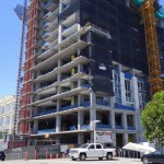 45-lansing-construction-progress-2