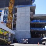 45-lansing-construction-progress-4