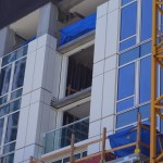 45-lansing-construction-progress-5