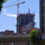 45-lansing-construction-progress-7