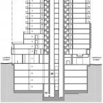 45-lansing-rendering-8
