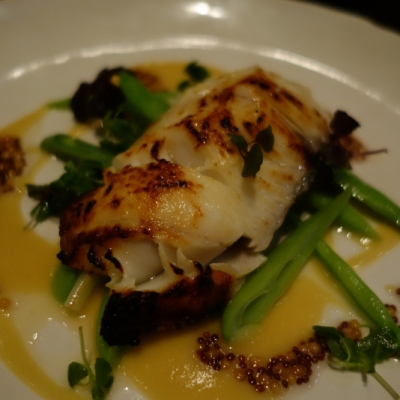Pabu-Restaurant-Review-cod