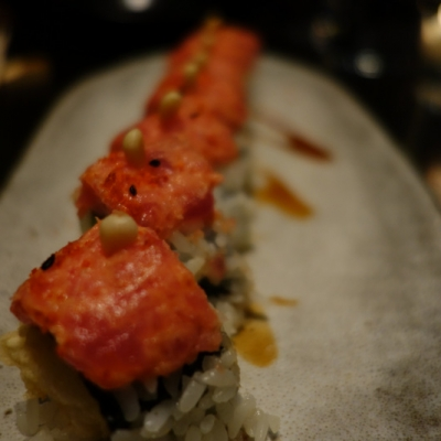 Pabu-Restaurant-Review-sushi