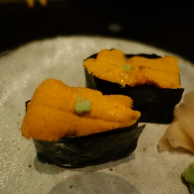Pabu-Restaurant-Review-uni