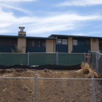 alice-griffith-redevelopment-1
