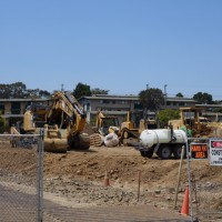 alice-griffith-redevelopment-14
