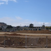 alice-griffith-redevelopment-2