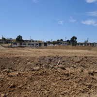 alice-griffith-redevelopment-3