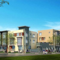alice-griffith-redevelopment-rendering-1