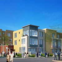 alice-griffith-redevelopment-rendering-2