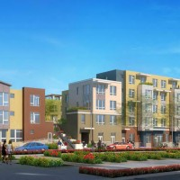 alice-griffith-redevelopment-rendering-4