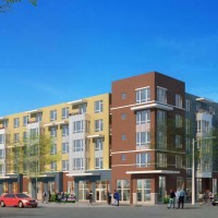 alice-griffith-redevelopment-rendering-5