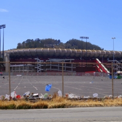 candlestick-park-vacant-1