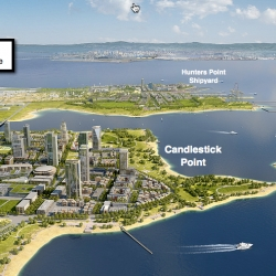 candlestick-point-hunters-point-redevelopment-10g
