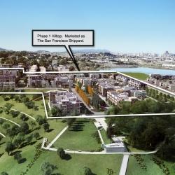 hunters-point-redevelopment-phase-1-shipyard-all-blocks-g3