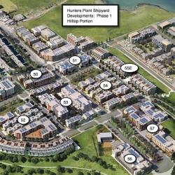 hunters-point-redevelopment-phase-1-shipyard-hilltop