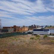hunters-point-shipyard-block-49-002
